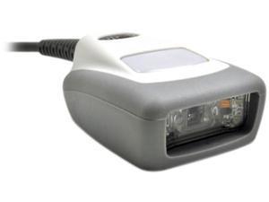 Code CR1021-PKU Code Reader 1000 CR1000 2D Barcode Scanner