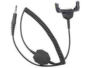 Zebra 25-127558-02R Dex Cable (for the MC55/MC65/MC67)