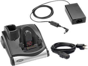 Zebra CRD9000-111SES MC90X0, MC9190, MC92Xx, Cradle Kit