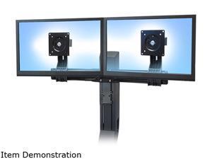 Ergotron Tall-User Kit for WorkFit Dual 97615
