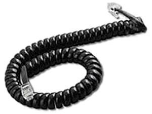 Walker Phone Cable