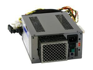 E-POWER EP-450P5-L1 450W ATX12V Non-Modular 450W ATX 12V Power Supplies