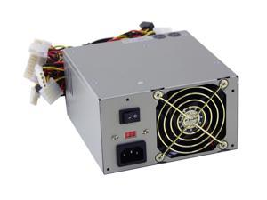 ePOWER Xtrem EP-350XP-24 350W ATX Power Supply