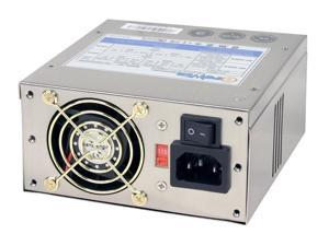 ePOWER Xmicro EP-350FX 350W ATX12V 350W SFX12V Power Supply