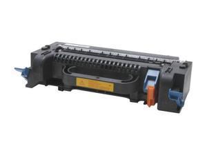 Oki Data Fuser Kit 42158601 for C5100n/C5300n