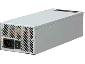 Sparkle Power SPI700W7BB-B204 700W ATX12V / EPS12V 80 PLUS BRONZE Certified Active PFC Power Supply