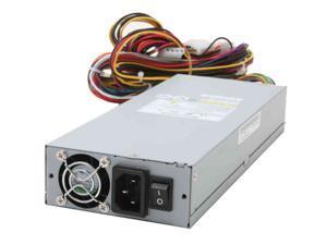 SPARKLE FSP300-601U 300W Single Server Power Supply