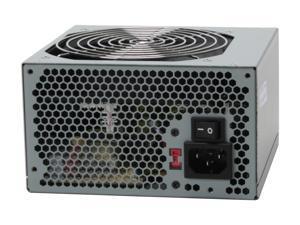 SPARKLE ATX-450PN 450W ATX12V 2.2 Power Supply