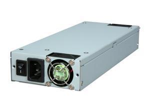 SPARKLE SPI700U4BB 700W Single 1U Switching Power Supply