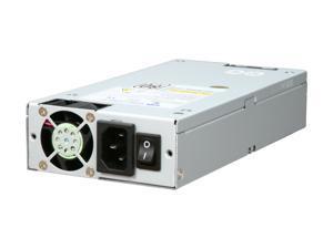 SPARKLE SPI3501UH 350W Single 1U Switching Power Supply