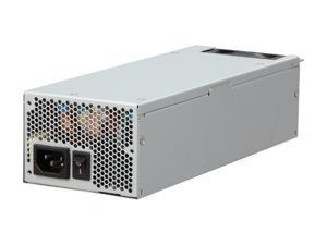 SPARKLE SPI700W7BB 700W Single 2U Switching Power Supply