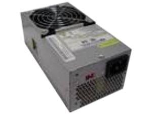 Sparkle Power SPI300T8HNB-B204 300W N/A 300W Power Supply Noise Killer