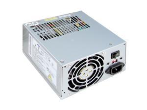 SPARKLE FSP300-60ATV 300W ATX Power Supply
