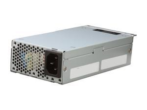Server Power Supply - Newegg com