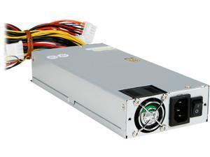 Server Power Supply - Newegg com