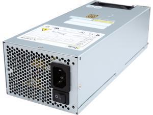 iStarUSA TC-2U50PD8 500W Single 2U Server Power Supply - 80 PLUS