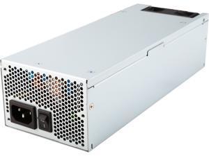 iStarUSA TC-2U70PD8 700W Single 2U Server Power Supply - 80 PLUS