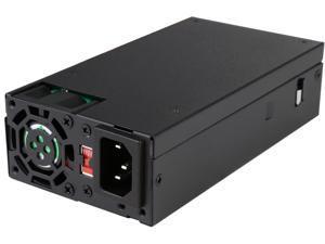 APEVIA ITX-AP300W 300W Mini ITX Power Supply