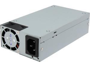 SeaSonic SS-250SU 250W 250W 1U 80+ Bronze Certified APFC Power Supply