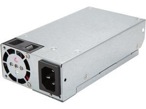 Seasonic SSP-300SUB Active PFC, 300W Flex/Mini 1U, Japanese Capacitor, Operating Temperature 0-50 degree C, 80+ Bronze, Extreme Silent Fanless Mode, Full Modular