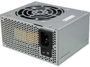 Seasonic SSP-300SFB Active PFC, 300W SFX, Japanese Capacitor, Operating Temperature 0-50 degree C, 80+ Bronze, Extreme Silent Fanless Mode, Slim Design for Outstanding Airflow