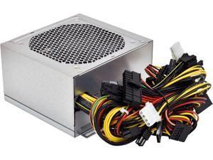 SeaSonic SSP-1000RS 1000W ATX12V v2.3 80 PLUS GOLD Certified Non-Modular Power Supply