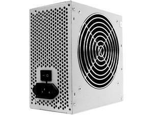 RAIDMAX RX-450K Continuous 450 watts ATX 12V v2.3/EPS 12V Power Supply