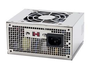 COOLMAX CM-300 300W Micro ATX Power Supply