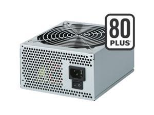 Coolmax ZX-600 ATX12V & EPS12V Power Supply