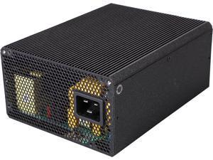 Rosewill Full-Modular Gaming Power Supply (80 PLUS TITANIUM Certified) - TOKAMAK 1200W
