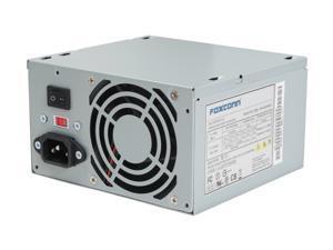 Foxconn HH-400UNEA 300W ATX12V Ver2.2 Power Supply