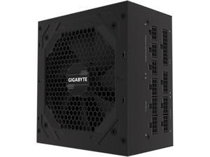 GIGABYTE GP-P850GM 850W ATX 12V v2.31 80 PLUS GOLD Certified Full Modular Active (>0.9 typical) PFC Power Supply