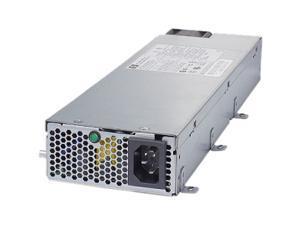 HP 399771-B21 1000W Redundant Server Power Supply IEC 220V for ML350 ML370 DL380 G5
