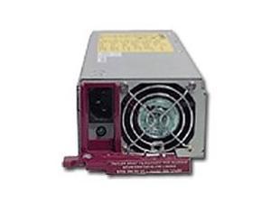 HP 512327-B21 750W Single Common Slot High Efficiency Server Power Supply Kit