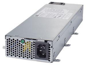 HP 437573-B21 1200W Redundant 1200W -48V DC Common Slot Power Supply