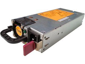 HP 511778-001 750W Proprietary Power Supply Power Supply