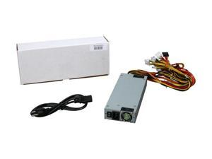 Athena Power AP-U1ATX70 700W Single 1U EPS Server Power Supply