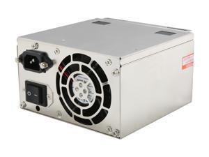 Athena Power Zippy HG2-6400P 400W Single Server Power Supply