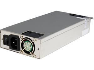 Athena Power AP-U1ATX6022FEP8 600W 1U IPC Power Supplies
