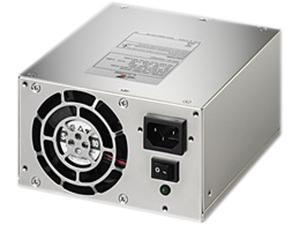 Athena Power Zippy PSM-5860V 860W PS2 Single IPC/Server Power Supply - 80Plus Standard