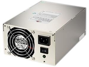 New ITX Power Supply 1U // 2U Chassis 500W AP-MFATX50P8 1U Flex ATX 80 PLUS
