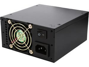 Athena Power Apollo Series AP-MP4ATX80FEP8 800W Micro SFX Power Supply