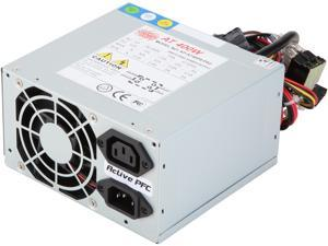 Athena Power AP-AT40P8-PS2 IPC AT Power 400W APFC, Support 80+Automation Machine, Test Equipment OEM / ODM Welcome