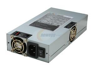 TOPOWER TOP-200SM 200W Single Server Power Supply