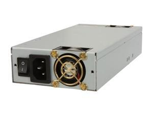 TOPOWER TOP-300W1U-PFC 300W Single Server Power Supply