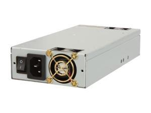 TOPOWER TOP-350W1U-PFC 350W Single Server Power Supply
