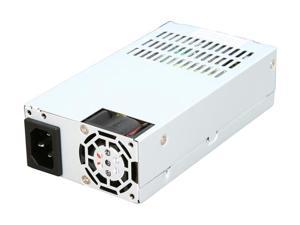 TOPOWER Flex ATX Series TOP-FLEX-300W 300W ATX 80 PLUS Certified Active PFC Power Supply