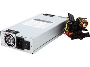 TOPOWER TOP-250W1U 250W Single Server Power Supply