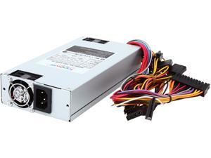 TOPOWER TOP-200W1U 200W Single Server Power Supply