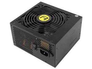 Antec NeoECO Modular NE550M V2 Power Supply 550W, 80 PLUS Bronze Certified with 5-Year Warranty, Advanced Hybrid Cable Management, 120mm Silent Fan, Japanese Heavy-Duty Caps, CircuitShield Protection